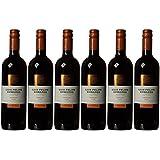 Luis Felipe Edwards Merlot Wine 2015 75 cl (Case of 6)