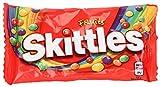 Skittles Fruits, 55g
