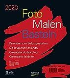 ISBN 3731842238