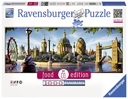 ravensburger-15070-food-edition-puzzle-specialit-ad-alta-quota-1000-pezzi-panorama