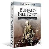 Buffalo Bill Cody [DVD] [Region 1] [NTSC] [US Import]