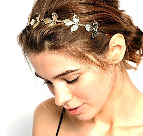 geometrische-haarspange-haarschmuck-haarklammer-klammer-spange-kreis-dreieck-halbmond-in-silber-und-