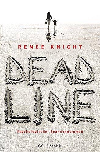 Buchseite und Rezensionen zu 'Deadline' von Renée Knight