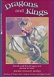 Dragons and Kings (Dragonling)