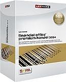 Lexware Financial Office Premium Handel 2014 (Version 14.00)