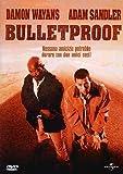 Bulletproof - Kugelsicher Bild