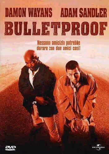 bulletproof-dvd