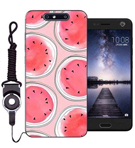 prevoa-zte-blade-v8-colorful-silicona-funda-case-protictive-para-zte-blade-v8-smartphone-52-pulgada-
