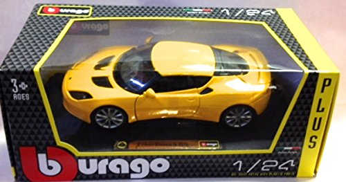 burago-1-24-lotus-evora-ips