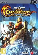 Drakensang 2