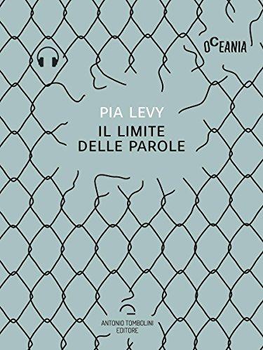 Il limite delle parole (Audio-eBook) (Oceania) (Italian Edition ...
