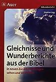 ISBN 3403065715