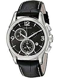 Hamilton Men's Watch H32612735