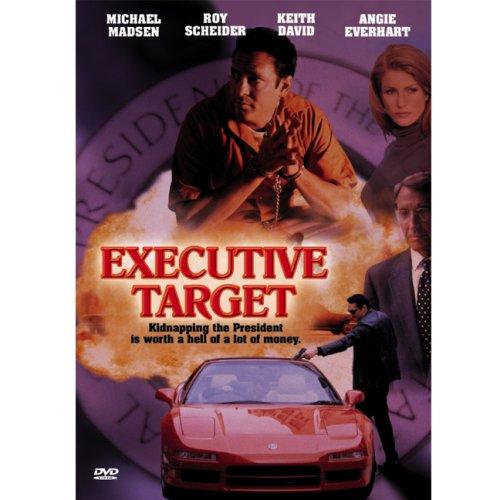 Bild von Executive Target