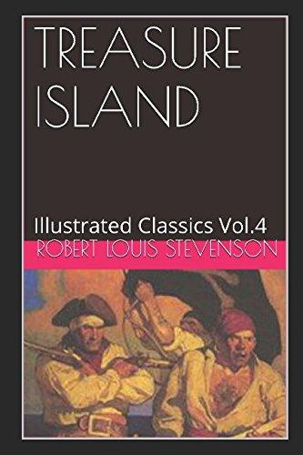 treasure-island-illustrated-illustrated-classics-vol4