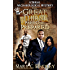 The Great Thirst Part One: Prepared: an Archaeological Mystery (The Great Thirst Archaeological Mystery Serial Book 1)