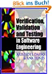 Verification, Validation and Testing...
