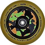 eLITe Scooter Radzylinder Ride Camo Gum–1365669300199