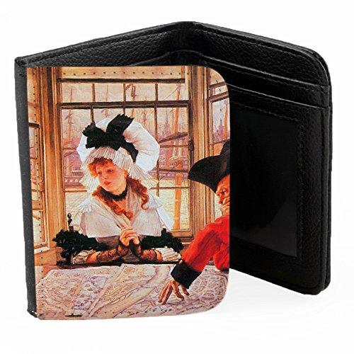 tissot-a-tedious-history-schwarz-pu-brieftasche-geldborse-kreditkarte-holder-ripper-portemonnaie-gel
