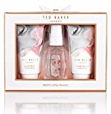 Ted Baker Pretty Little Things Mini Trio Gift Set