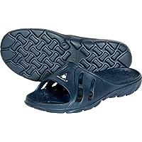 Aqua Sphere Asone sandalias/piscina zapatos, Unisex, Asone, azul, Talla 40