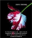 New Moon (Twilight Saga)