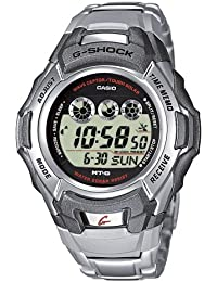 Casio Men's Watch MTG-930DE-8VER