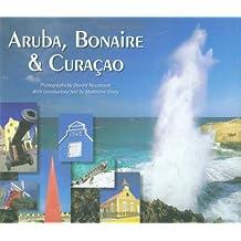 Aruba, Bonaire and Curacao
