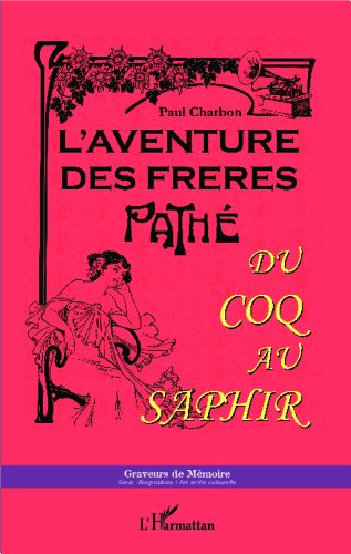 l-39-aventure-des-frres-path-du-coq-au-saphir