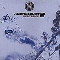 Armageddon 2 (The Remixes)
