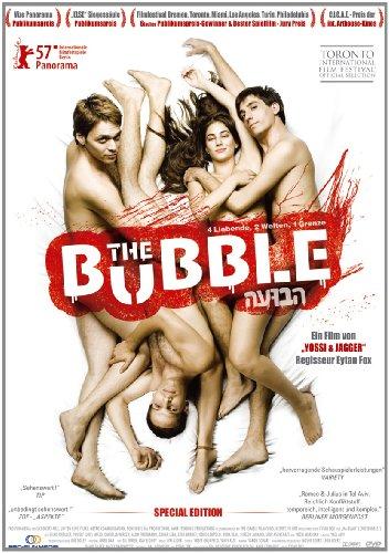 the-bubble-special-edition-deutsche-fassung-edizione-germania