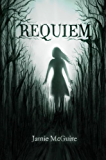 Requiem (The Providence Series Book 2) (English Edition)