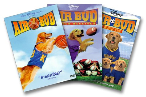 air-bud-golden-receiver-reino-unido-dvd