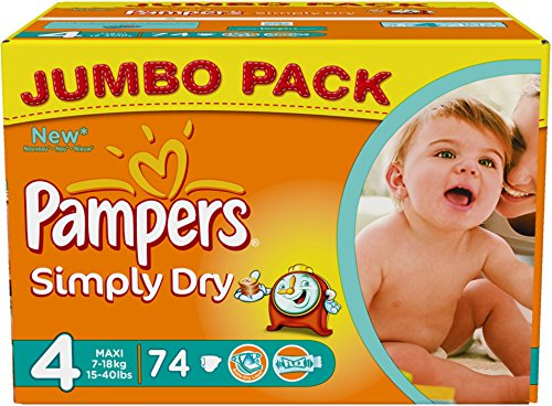 pampers-simply-dry-pannolini-4-7-18-kg