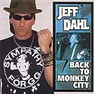 Back to Monkey City