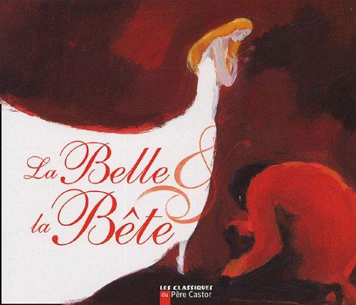"""<a href=""""/node/4680"""">La Belle et la Bête</a>"""