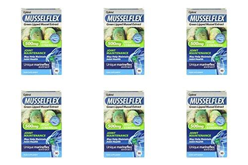 lot-de-6-healtheries-musselflex-500mg-tablets-90s-6-pack-super-saver-save-money