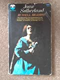 Cover of: JOAN SUTHERLAND | R. Braddon