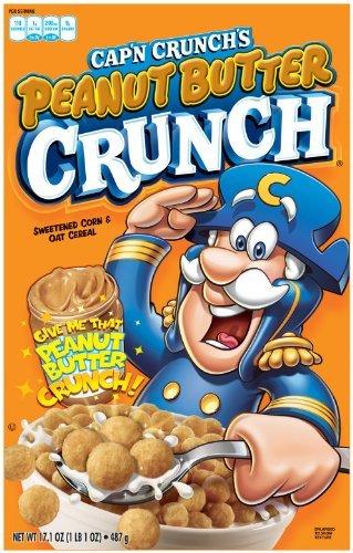 capn-crunch-peanut-butter-171-ounce-pack-of-5-by-capn-crunchs