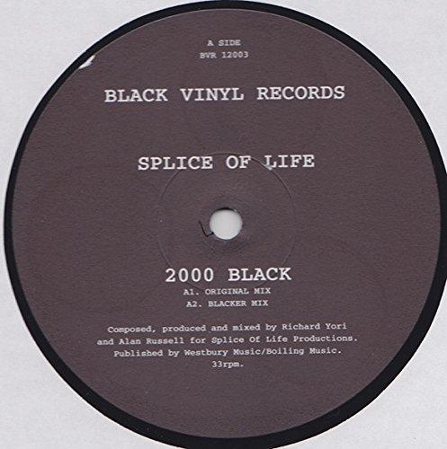 2000-black