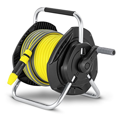 karcher-hr4525-hose-reel-with-25m-prinoflex-hose