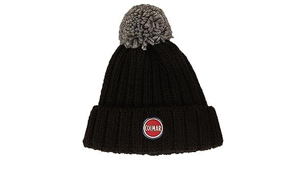 6eae17f883a Colmar - Bobble Hat