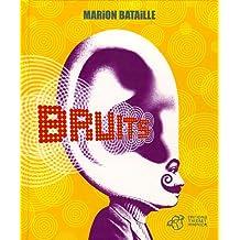 Bruits...