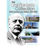 The Betjeman Collection: 100th Anniversary Edition 1906-2006