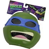 Turtles Maschere Deluxe Tartarughe Ninja 1 sola