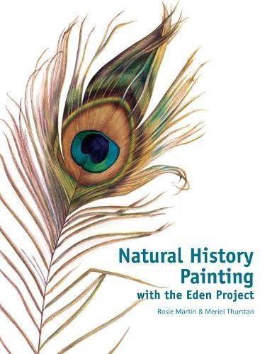 natural-history-painting-with-the-eden-project