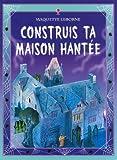 Image de CONSTRUIS TA MAISON HANTEE