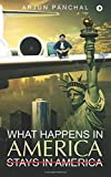#5: What Happens in America, Stays in America
