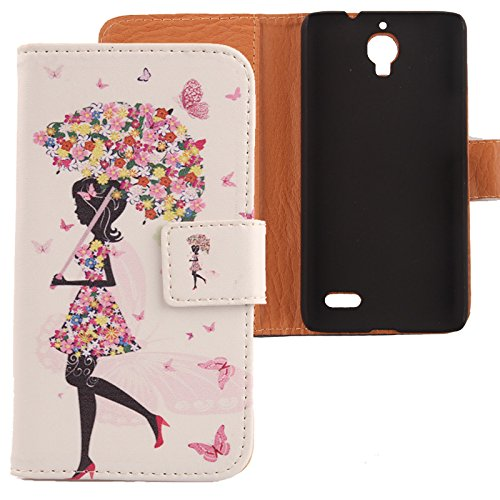 lankashi-pu-case-cover-skin-etui-flip-housse-cuir-coque-protection-pour-bouygues-telecom-bs-471-umbr
