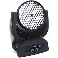108Mobile Testa del proiettore LED 3W DMX512–Cablematic -  Confronta prezzi e modelli